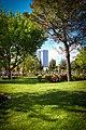 New Mos Eisley - panoramio (35).jpg