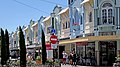 New Regent Street. Christchurch. NZ. (49312698126).jpg