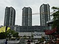 New Westminster's Riverside Residents - panoramio.jpg
