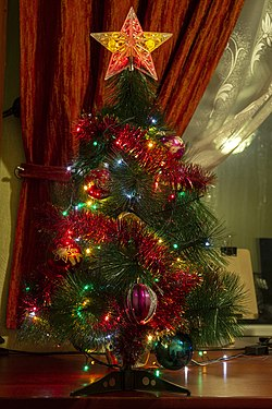New Year tree 04.jpg