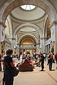 New York. Metropolitan Museum of Art (2708829574).jpg