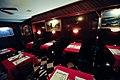 New York City day trip, Dec 6, 2008 (3090270380).jpg