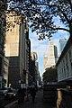New York Public Library neighborhood - panoramio (19).jpg