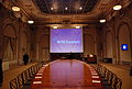 New York Stock Exchange Boardroom - New York - Flickr - hyku (2).jpg
