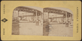 New York elevated R.R, from Robert N. Dennis collection of stereoscopic views 2.png