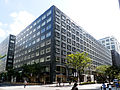 New Yurakucho Building 2012-10-08.JPG