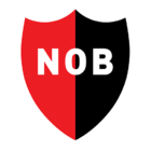 Newell's Old Boys Escudo.png