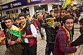 Newroz 3.jpg