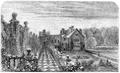 Newstead Abbey 2 (Skelton).png