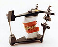 Ney Articulator with Bridge - NCP 3280.jpg