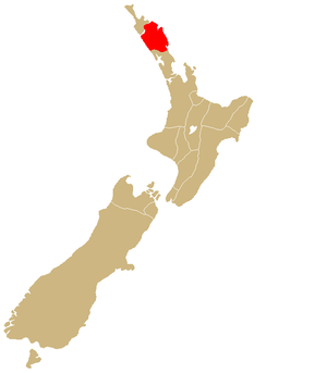 Ngāpuhi - Image: Nga puhi
