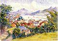 Ni Chiang-huai 1936d Tamsui.jpg