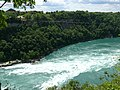 Niagara Whirlpool.JPG