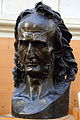 Niccolò Paganini.JPG