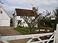 Nichols House - geograph.org.uk - 396841.jpg