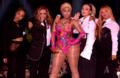 Nicki Minaj & Little Mix live @ MTV EMAs 2018.png
