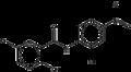 Niclosamide.png