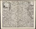 Nicolaes Visscher - Karte Oberpfalz.jpg