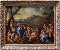 Nicolas poussin, san giovanni battezza le folle, 1635-37 ca.jpg