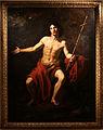 Nicolas régnier, san giovanni battista nel deserto, 254x192 cm, 01.JPG