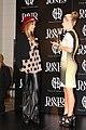 Nicole Richie, Emma Freedman (7270888850).jpg