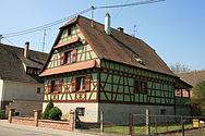 Niederlauterbach 287.jpg