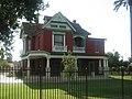 Niels Petersen House (Tempe, Arizona).jpg
