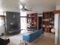 Nielsen Pool House - Living Room PNG.png