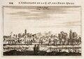 Nieuhof-Ambassade-vers-la-Chine-1665 0833.tif