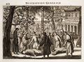 Nieuhof-Description-générale-de-la-Chine-1665 0879.tif