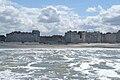 Nieuwpoort - Atlantikwall.jpg