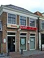 Nieuwstraat8.jpg