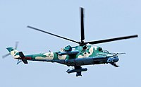 Nigerian Air Force Mil Mi-35P Iwelumo-1.jpg