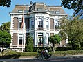Nijmegen Nassausingel 2.JPG