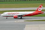Niki, OE-LEN, Airbus A320-214 (23049381822).jpg