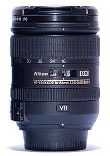 220px-Nikon_16-85_f-3.5-5.6G.jpg