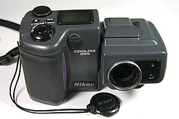 Nikon Coolpix 995 with lenscap off.jpg