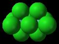 Niobium-pentachloride-from-xtal-3D-SF.png
