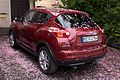 Nissan Juke showered in syringa leaves.jpg