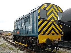 No.08590 (Class 08 Shunter) (6106689508).jpg