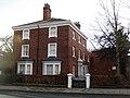 No 11, Wentworth Street - geograph.org.uk - 1120692.jpg