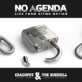 No Agenda cover 733.png