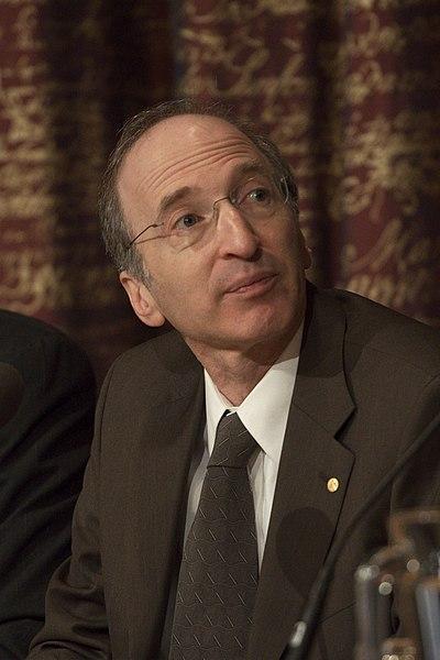 File:Nobel Prize 2011-Press Conference KVA-DSC 7852.jpg