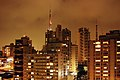 Noite paulistana.jpg