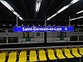 Nom de la gare de Saint-Germain-en-Laye.jpg