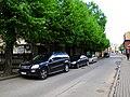 Nometnu iela - panoramio (7).jpg