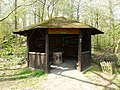 Nonröder Hütte.jpg