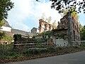 Noorbeek-Klooster Schilberg (05).JPG