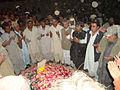 Nooruddin Mengal's Burial.jpg