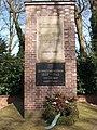 Nordhorn, Kriegerdenkmal Heseper Weg (1).jpg